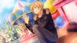 (Amusement Park Showtime) Kaoru Hakaze CG