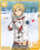 (Snow Rabbit) Nazuna Nito