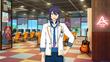 Souma Kanzaki ES Idol Uniform Outfit