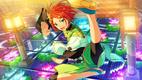 (Leaping Vigor) Yuta Aoi CG2