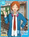 (Memories) Hinata Aoi Bloomed