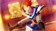 (Orange Rising Dragon) Hinata Aoi CG