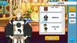 Sora Harukawa Fortune Banquet Outfit