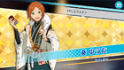 (Dance of Friends) Yuta Aoi Scout CG