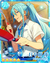 (Magic Recipe) Wataru Hibiki