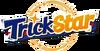 Trickstar ES Logo