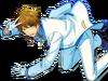 (3rd Anniversary) Midori Takamine Full Render