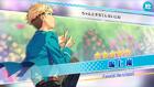(Maiden's Flower Garden) Arashi Narukami Scout CG