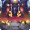 Halloween Party Venue S