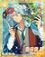 (Clowning Support) Wataru Hibiki