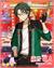 (Scheming Diner) Keito Hasumi