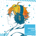 Ensemble Stars Original Soundtrack