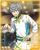 (Spartan Cook) Izumi Sena