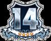 League 14