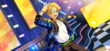 (Knowledgeable Analyst) Makoto Yuuki CG2