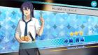(Refreshments) Souma Kanzaki Scout CG
