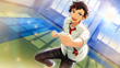 (Flying Guts) Tetora Nagumo CG