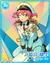 (Cute Pilot) Tori Himemiya