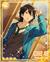 (Vigilant Lifestyle) Rei Sakuma