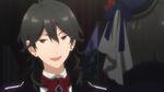 Ensemble Stars Anime EP21 Screencap 4