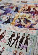 Magazine photo 1