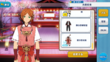 Hinata Aoi Setsubun Outfit