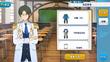 Keito Hasumi fine Uniform Outfit
