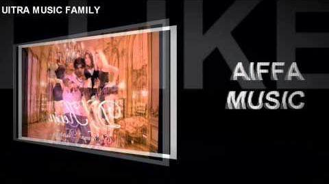 Intro (Mundial) - Prod By.Dj Kevin El Rompe Discotekas