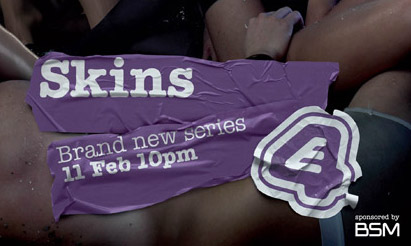 File:Skins-logo.jpg