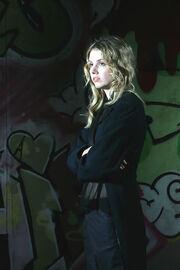 Cassie Series 2