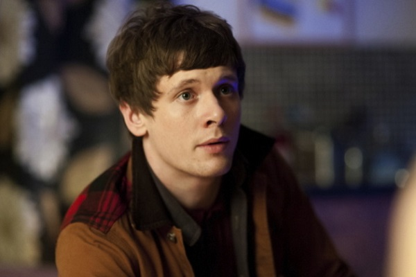 James cook skins wiki fandom powered by wikia james cook sciox Images