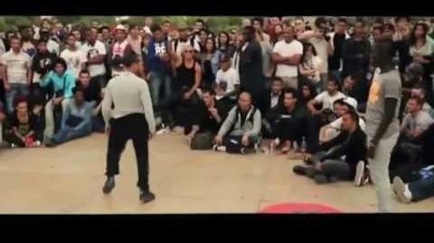 Avici - Last Dance Ft. Prod Dj Kevin El Rompe Discotekas