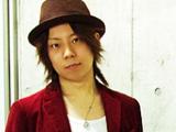 Akai Ryuusei