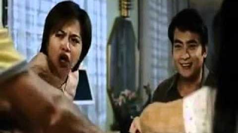 Si Agimat At Si Enteng Kabisote (Full Trailer)