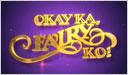 File:Okfk!.jpg