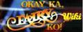 Thumbnail for version as of 02:47, May 22, 2008