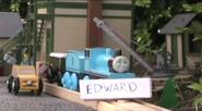 Edwardsnameplate