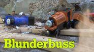 Blunderbuss thumb