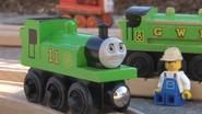 Sidney(episode)2
