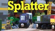 Splatter Thumb2