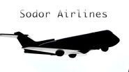 Sodor Airlines