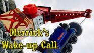 Merrick Thumbnail