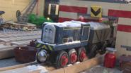 Sidney(episode)17