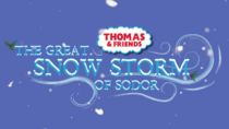 TheGreatSnowStormofSodorPromo