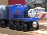 Trainlover476
