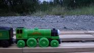 Scotsman Racing
