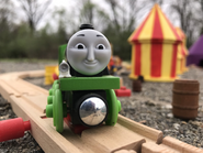 Thomasandthefortunetellerhenry