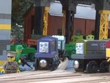 Splatter (episode)