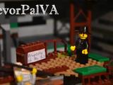 TrevorPalVA