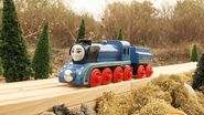 Fall Thomas Combat lightning Ashima Frieda